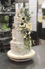 Wedding Cake Design Software The Bakers Elevating Cakes To An Art Form Artsy