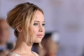 essay on women rights actresses speaking out against womens rights  berry jennifer lawrence wrote an essay titled quot