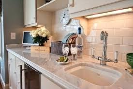counter towel rack brilliant kitchen towel holder design under counter paper towel holder canadian tire countertop towel holder brushed nickel