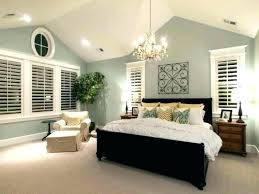 ceiling lights for bedroom ideas light fixture track lighting vaulted ceilings solutions master fixtures high full