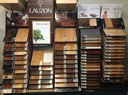 >wonderful lauzon hardwood flooring lauzon abbey carpet floors of  wonderful lauzon hardwood flooring lauzon abbey carpet floors of weymouth
