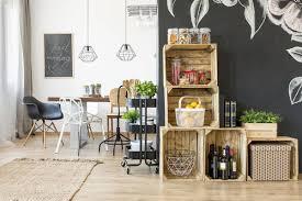 Home decor furniture phillips collection Galvanized Circle Ecofriendly Organic Natural Home Decor Homegramco 16 Best Eco Friendly Organic And Natural Home Decor