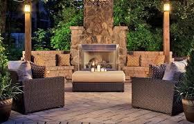 backyard outdoor patio and backyard medium size outdoor patio fireplace design backyard designs best ideas