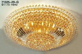 extra large chandelier large crystal chandeliers extra large chandelier flush mount photo 5 chandeliers drinking game