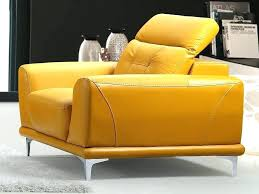 yellow leather couch unique yellow leather couch or modern yellow leather chair yellow leather sofa for yellow leather couch