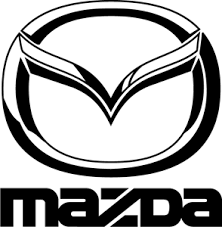 Mazda Logo Vector (.EPS) Free Download