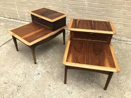 coffee table with stools end tables through pictures to see some of our selections and danish available noon round coffee table with stools underneath