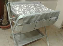 Folding changing table Valco Baby Change Ikea Spoling Folding Changing Table Newswired Ikea Spoling Folding Changing Table For Sale In Clonskeagh Dublin