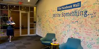 office facebook. Facebook Company Profile - Office Locations, Jobs, Key People, Competitors, Financial Metrics, News, Life On Craft.co