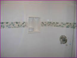 bathroom tiles bathroom tiles with mosaic border bathroom astounding border tile designs concept for with mosaic and popular