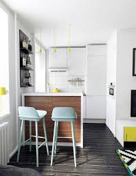 Best Ideas About Small Apartment Kitchen On Mybktouch Small Kitchen Design  For Small Apartment Kitchen Designs
