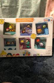 Description accesorries details damage package sell us yours includes: Disney Tsum Tsum Figures Disney Tsum Tsum Apple Coloring Pages Tsum Tsum Toys
