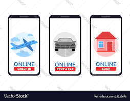 Rent A Book Online Free Set Of Smartphones With Online Check Rent A Car