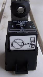 troubleshooting testing and bypassing spdt power trim tilt relays quicksilver 882751a1 or zettler az973 1c 12dc4 relay wiring jpg