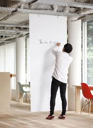 home office whiteboard. easy to use doityourself dry erase paint kits starting as low 120 home office whiteboard