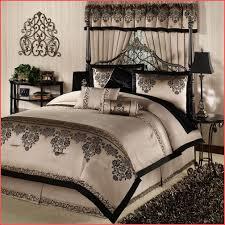 king size comforter sets target king size comforter sets at king size comforter sets