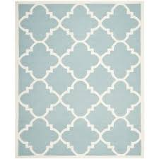 geometric oriental rugs use large area rugs to bring a new mood an old room or plan your decor around rug you love light blue u69 rug