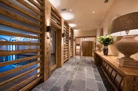 interiors lighting. Chalet Interiors; Lighting Interiors T
