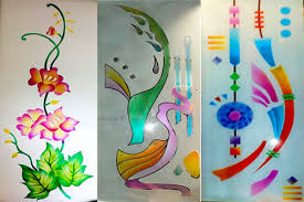 colour etching glass design designs 1 search2day business classified image glass solutions