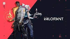 Valorant von Riot Games: Alles zum Taktik-Shooter - Release, Download und  Beta