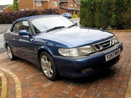 Saab Parts For Sale | Genuine Saab Spares & Car Breakers