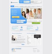 Web Design Lombard Reliable Custom Web Portal Design Development Services In