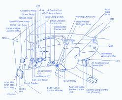 02 190918 altima nissan alternator wiring diagram remote start