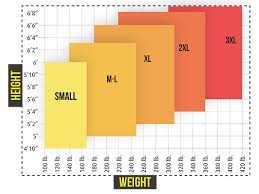 Miss Me Belt Size Chart Harness Sizing Charts Harness Land