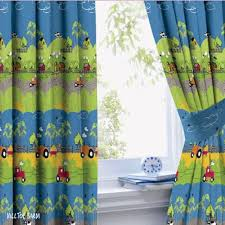 hilltop farm bedding and curtains single double junior