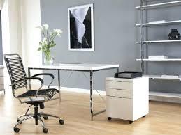hideaway office design. Desk Corner Office Armoire Large Size Of Kitchen4 Room Ideas Ikea Design Hideaway