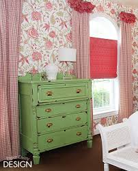 painted furniture colors. anitbes green dresser lost post series painted furniture colors t