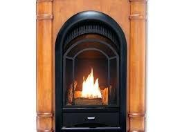 procom gas fireplace fireplace systems heating procom gas heater problems