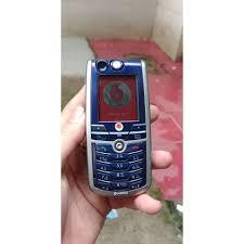 Điện thoại Motorola C980 CHÍNH HÃNG ...