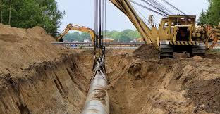 posatubi  pipelayer-posatubi Images?q=tbn:ANd9GcSzqwUKvBLbT09Ge5UlyIo12oWCU-xW3xoIR0BHBw1rp3JDW5fP