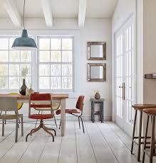 11 Eclectic Dining Room Set Interior Design Ideas