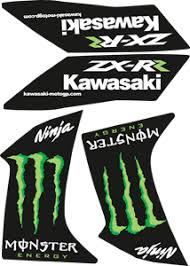 Kawasaki Logo Vector (.EPS) Free Download