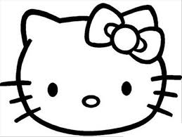 Small Picture Hello Kitty Coloring Pages Color Online Hello Kitty Doing Ballet