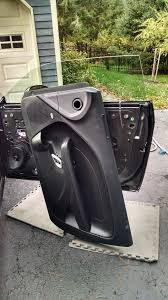 2015 challenger how to install speakers dodge challenger forum ok now that you are over the anxiety of pulling the panel here are some easy steps to remove the speaker it is easier to first remove the entire