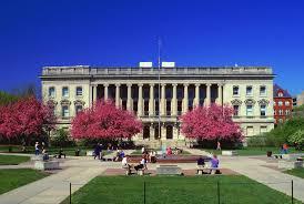 essay health care reform  bminsuranceagencycom essay on your favorite place