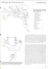 mf 383 wiring diagram wiring diagram massey ferguson mf383 tractor service repair manual
