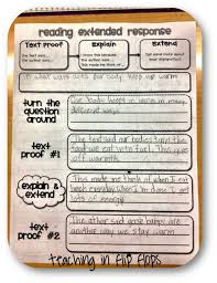 739 best 5th Grade Reading images on Pinterest   Close reading ...