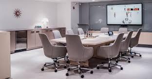 Herman Miller Office Design Mesmerizing Herman Miller Fotele Biurowe Meble Biurowe Fotele Ergonomiczne