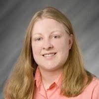 Alicia Sumpter - Initiative Operations - Procter & Gamble   LinkedIn