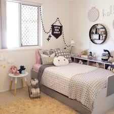 Kmart kids bedroom sets - Harveys sale ends