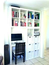 home office units. Desks:Home Office Wall Desk Units Home