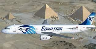مصر للطيران تطلب رسميا تسيير رحلات مباشرة لإسرائيل - السياسي