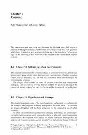 page essay example for everyone high school essay writing prompts