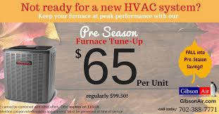 tune up las vegas. Exellent Vegas Furnace Tune Up Coupon Las Vegas Nevada In Tune Up Las Vegas