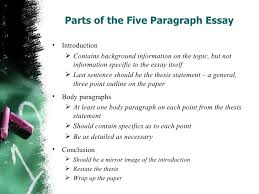 animal cruelty essay conclusion have your research paper done by  animal cruelty essay conclusion jpg