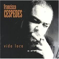 Anderson Cespedes,francisc Vida Loca - Walmart.com - Walmart.com